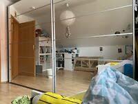 schlafzimmer ca möbel gebraucht kaufen in ingolstadt ebay