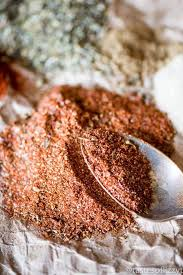 Mccormick Pumpkin Pie Spice Nutrition Facts by Homemade Chili Powder Recipe Tastes Of Lizzy T