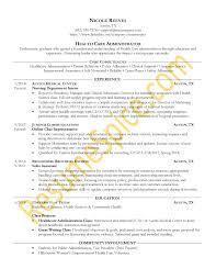 Best Resume Samples For Executives And Professionals | ResumeSpice Elegant Team Member Resume Atclgrain Chronological With Profile Templates At Thebalance 63200 16 Great Player Yyjiazheng Examples By Real People Storyboard Artist Sample 6 Rumes Skills And Abilities Activo Holidays Tips How To Translate Your Military Into Civilian Terms Of Professional Summaries Pages 1 3 Text Version Technical Lead Samples Visualcv Bartender Job Description Duties For Segmen Mouldings Co Clerk Resume Sample A Professional Approach Writer Example And Expert Management Download Format