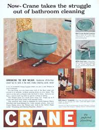 The Chicago Faucet Company Michigan City In by Crane Plumbing Fixtures Advertisement Gallery