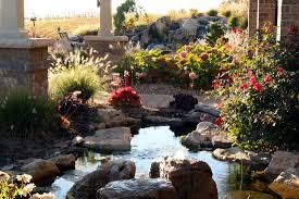 Backyard KOI & Fish Ponds-Altoona|PA|Bedford|Johnstown|Huntingdon ... Backyard With Koi Pond And Stones Beautiful As Water Small Kits Garden Pond And Aeration Diy Ponds Waterfall Kit Lawrahetcom Filters Systems With Self Cleaning Gardens Are A Growing Trend Koi Ponds Design On Pinterest Landscape Prefab Fish Some Inspiring Ideas Yo2mocom Home Top Tips For Perfect In Rockville Images About Latest Back Yard Timedlivecom For Sale House Exterior And Interior Diy