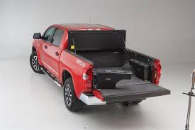 Amazon.com: Undercover SC401D SwingCase Truck Storage Box: Automotive Thoughts On Swing Case Opinions And Reviews Welcome Toolbox Install Undcover Wtr 8lug Magazine Storage Boxswing Undcover Sc200p Ebay Fordf150 Driver Side Truck Argoobcom Anyone Use An Swingcase Ford Enthusiasts Forums Australia Home Facebook Passengers Tool Box For 52018 Carolina Classic Trucks Inc Nissan Navara Np300 2016 On Right Toyota Tundra Review Youtube Pickup Bed Liners Reviews2017 Dodge Ram Liner 2018