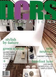 100 Singapore Interior Design Magazine Tatler Best Of