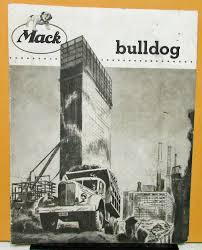 Mack Truck Bulldog News Magazine. Mack Is The Bulldog Becoming A Mutt Grheadgrrrl Truck Hood Ornament Tote Bag For Sale By Jill Reger Titan Series 03 Wallpaper Trucks Buses Wallpaper Vintage Mack Truck Bulldog Hood Ornament Solid Chrome Patent 87931 Patent 87981 Chrome Mascot Vintage With Fireman Helmet Firetruck Ash Tray Ashtray Full Size Clean Truck Hood Ornament Editorial Image Image Of Bull 31278710 Close Up Of The On A Antique Service Dealer Double Sided Sign Findz
