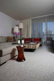Indoor Tile Floor Terrazzo Matte