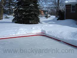 Ultimate 7 Ply Liners How To Build A Backyard Ice Rink Youtube Ice Rink Using Plywood Boards Homemade Zamboni On Homemade Rinks Toronto Your Own Hockey Lifestyle Archives Traing And Make Skating In Liner Outdoor Fniture Design Ideas Hockey Cstruction Ultimate 7 Ply Liners To A Rink Sport Resource Group