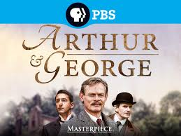 Amazon.com: Arthur And George Season 1: Stuart Orme, Julian Barnes ... Amazoncom Arthur And George Season 1 Stuart Orme Julian Barnes Wkar Bibliography Michael Prodger On The Man Booker Prize The Amazoncouk 9780099492733 Books Buchtipp Von Rachel Seiffert Fiction Of Vanessa Guignery Palgrave Higher Paperback Shoppbsorg At Nys Writers Instiute In 2006 Youtube By Jonathan Cape Hardcover 1st