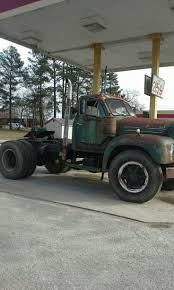 429 Best Old Trucks And Repurposed Truck Parts Images On Pinterest ... Truck Bagged Dodge D150 Pickup Shortbed Mopar Air Ride Rat Project Custom C10 Trucks 1985 Chevy C10 Lowered Simple Things Make Me Happy Tgarza760 Felixdacat1986 Rad 20 Best For Lovers Images On Pinterest Vintage Cars Original 1965 Hood Chevrolet Suburbans 1947 5 Window Long Bed Pickup Restoration Or Parts 1995 1500 With Air Ride Youtube Dubbed Out Avalanche Lowriders And 22 Inch Rims 1942 Ford Custom Slc Hardcore Cc Mini Truckin Magazine At Trend Network 74
