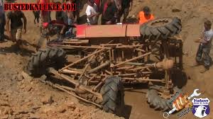 Mega Mud Trucks Archives - Busted Knuckle Films 98 Z71 Mega Truck For Sale 5 Ton 231s Etc Pirate4x4com 4x4 Sick 50 1300 Hp Mud Youtube 2100hp Mega Nitro Mud Truck Is A Beast Gone Wild Coub Gifs With Sound Mega Mud Trucks Google Zoeken Ty Pinterest Engine And Vehicle Everybodys Scalin For The Weekend Trigger King Rc Monster Show Wright County Fair July 24th 28th 2019 Jconcepts New Release Bog Hog Body Blog Scx10 Rccrawler