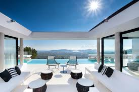 Cheap Holiday Apartments In Ibiza - The Best Holiday 2017 Apartments To Rent In Ibiza Spainhousesnet San Antonio Sol Baha Ryans Adults Only Apartaments From Capital Formentera Ii Royal Beach Flores Four Bedroom Three Bathroom Penthouse Apartment Playa Den Bossa Area For 6 People Geminis Penthouse Club Maritim Easy Apartments And Touristic Villas Buy Sell Ibiza Luxury Villa Rentals Villas Sale Villa By Porta