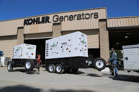 Power Generator Rental, Portable & Small Generator Rental- Bay City ... Ct Loan Business San Diego At Your Service Adams North Apartments In Ca Westside Rentals P10344 From Event Stage Rental Mobile Truck Free Storage West Imgenes De Uhaul Spokane Uhaul Moving Antonio Self Units Five Points Etc Hancock St Enterprise Cargo Van And Pickup Yucaipa Atlas Centersself Contact