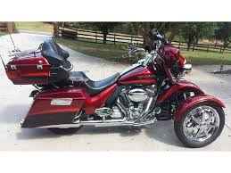 2009 Harley-Davidson ELECTRA GLIDE CVO ULTRA, Canton GA ... Los Angeles Craigslist Cars And Trucks 2019 20 Upcoming Sportsmobile 4x4 For Sale 476 All New Craigslist Fniture By Owner Ventura In Fresno All New Car Release Date Restoring A 1968 Avion C11 Truck Camper Adventure Lake Havasu City Mohave Az Used And Under Fire Scam Ads Dected 02272014 Update 2 Vehicle Scams Daily Turismo Clean Machine 1989 Ford F250 4xd Xlt Lariat Orange Co By Owner Pin By Thunders Garage On Vans Buses Rule Pinterest