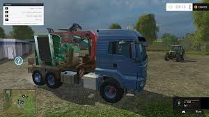 MAN TGS WOOD CHIPPER TRUCK - Farming Simulator 2019 / 2017 / 2015 Mod Here She Is A Monster Chipper Truck Wrap For Our Friend John At Pictures Of Your Lets See Them Page 12 The Buzzboard Chipper Truck Sale In North Carolina 2007 Intertional I7300 4x4 Chipper Dump Truck For Sale 582986 2004 Ford F550 4x4 Stc56650 Youtube Rental Southern Ca Redbird Rentals Green Star Tree Service Mike Flickr Arizona Intertional V10 Mod Farming Simulator 2017 17 Vmeer Bc 1800a Wood With Loading Lorry Stock Photo