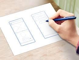 Getting started with app design Windows Developer BlogWindows