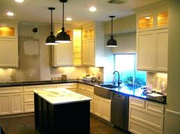 Kitchen And Dining Room Lighting Ideas Country Medium Size Of Light