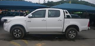 Www.approvedauto.co.za-2009-toyota-hilux-3.0-d4d-raider-4x4-double ... 2015 Gmc Sierra Denali Hd Heavy Duty Us Marine Silverback Raider 2007 Mitsubishi For Sale In Rapid City South Dakota Reviews Features Specs Carmax 2008 Photos Informations Articles Bestcarmagcom And Rating Motor Trend 1z7ht28k46s529318 2006 Red Mitsubishi Raider Ls On Sale Pa Toyota Hilux 2700i Double Cab Zaspec 200105 Off Road Street Concept 2005 Pictures Information Specs 62009 Pre Owned Truck Xls Possibilities Of The New 2019 Review All Car