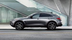 2017 INFINITI QX70 Crossover SUV | INFINITI USA Infiniti Q50 New Flagship Red Sport 400 Bonus Wheels Groovecar Finiti Qx80 Specs 2014 2015 2016 2017 Aoevolution 2019 Qx50 Priced From 37545 2018infitiqx80dashinterior The Fast Lane Truck Qx60 Information And Photos Zombiedrive Larte Design Qx70 Is Madfast Madsexy Suv Upgrade Program Whatisnewtoday365 Q60 Coupe Images 2018 Review Test Drive Tuesday On Central Qx4 Offroad 4x4 Truckcar Suvs For Sale Reviews Pricing Edmunds Off Roading In Luxury Qx56 Conquers The Road Less
