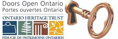 Haunted Hayride 2014 Ontario by Festivals U0026 Events Ontario