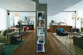 100 Lofts For Rent Melbourne Berlins Best Loftstyle Apartments And Hotels Where To