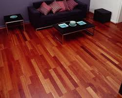 Kempas Wood Flooring Manufacturers by Exotic Solid And Engineered Hardwoods Nu Floor