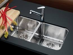 Americast Kitchen Sinks Silhouette by American Standard Silhouette Kitchen Sink