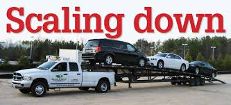 Trucking Companies That Hire Owner Operators With No Experience ...