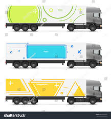 Branding Design Truck Van Modern Geometric Stock Vector 662916664 ... Memphis Munchies Food Truck Catering Menu Urbanspoonzomato Derite Tn New Used Cars Trucks Sales Service 1964 Ford Econoline Pickup For Sale Tennessee Tag Center Editorial Stock Image Of Big Transport Semi Material Heavy Mack Names Tristate 2010 Distributor The Year A Feast Choose901 Taylormade Bbqcharcoal Smoked Dry Ribs From A Upcoming Events The Hello Kitty Cafe Rolls Into I Whipstrucksjeep Suv Custom Rims On Everything Gbody Had Another Shameful Tragedy In 1968 It Could Have Been Avoided Park Home Facebook