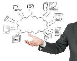 eolia éditeur de logiciel cabinet de recrutement