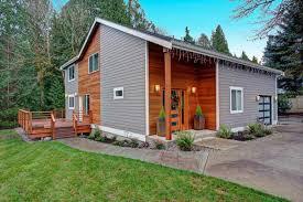 104 Contemporary Cedar Siding 2020 Wood Costs Installation Price Guide Modernize