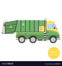 Cartoon Transport Garbage Truck Royalty Free Vector Image Jim Martin Zootopia Vehicles Buses Cars A Garbage Truck Rolloff Truck Bin Cartoon Digital Art By Aloysius Patrimonio Garbage Stock Photo 66927904 Alamy Car Waste Green Cartoon 24801772 Orange Dump Laptop Sleeves Graphxpro Redbubble Street Vehicle Emergency Trucks Videos For Children Green Trash Kind Of Letters Amazoncom Ggkg Caps Girls Sun Hat Transportation Character Perspective View Stock Vector Illustration Of Recycle 105250316 Nice Isolated