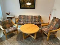 wohnzimmer gruppe möbel gebraucht kaufen ebay kleinanzeigen