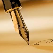 Ya No Escribimos Más Cartas La Verdad Noticias