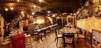le restaurant les temps modernes à genlis restaurant semi
