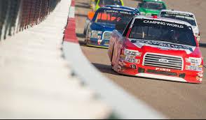 MyattSnider.com | Myatt Snider Racing