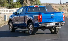2019 Ford Ranger: First Drive Review | Our Auto Expert 1948 Ford F1 All Original Older Frame Off Restoration Beautiful Truck Topworldauto Photos Of F750 Photo Galleries 1983 F150 Car V10 Fs19 Farming Simulator 19 Mod Mod A Little History Truck Enthusiasts Forums New 2019 Super Duty F350 Drw Zelienople 45 1945 Pickup For Sale Classiccarscom Cc1134557 Longtime Hauling Career Over This Ppares To Meet The Crusher Pin By Dan Norris On Black Rims Matter Pinterest Cc1154573 Used Green 2016 F150 Stk Hp55647 Ewalds Hartford F550 4x4 Altec At40mh Bucket Crane In