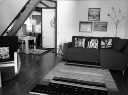 Kleines Wohnzimmer Gemã Tlich Gestalten Schluchseeglunki Zunftabendder