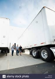 Usa Truck Stock - Best Truck 2018 Dont Look For Teslas 1500 Truck To Move The Stocks Needle Trucking Company Schneider National Plans Ipo Wsj Tesla Semi Leads Analyst Start Dowrading Truck Stocks Tg Stegall Co 2016 Newselon Musk Tweets Semi Trade 91517 2 Top Shipping Consider Buying Now And 1 Avoid Usa Stock Best 2018 Cramer Vets A Trucking That Could Become Next Big Trump Stock How This Can Deliver 119 Returns Per Year Thestreet Wiping Clean Safety Records Of Companies Big Rig Orders Rise As Outlook Brightens Ship It Transport Surge In What May Be Good Sign