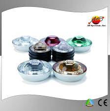 Decorative Reflective Driveway Markers by Small Round Reflectors Small Round Reflectors Suppliers And