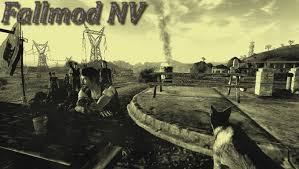 Curtain Call At The Tampico Youtube by Fallout Mod Nv Ep 67 Le Casse Du Millénaire Youtube