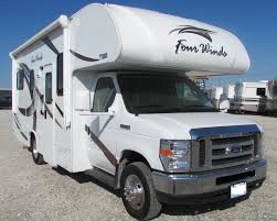 Used RVs For Sales - Flagstaff, Open Range & More New Used Northstar Lance Arctic Fox Wolf Creek More Rvs For Sale Rv Sales In Nc Campers 5th Wheels Travel Trailers Truck Camper For 73 Trader Truck Sale San Marcos California Earthcruiser Gzl Overland Vehicles 2017 Tc 1172 Dinette And Rear Souts Los Banos Home Eureka Camplite Camper 57 Model Youtube Pin By Troy On Outdoors Pinterest And Trucks Shell Wikipedia Happy Trails 99 Ford F150 92 Jayco Pop Upbeyond