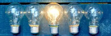 was ist lumen definition erklärung beleuchtungdirekt