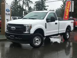 New 2018 Ford Super Duty F-250 SRW XL FX4 V8 Regular Cab 2 Door ... Awesome Amazing 1999 Ford F250 Super Duty Chevy 6 Door Truck Mega X 2 Dodge Ford Loughmiller Motors 2017 Chevrolet Colorado Vs Toyota Tacoma Compare Trucks File1984 Trader 2door Truck 260104jpg Wikimedia Commons 13 Mega 4 Agrimarquescom Ranger Xlt Extended Cab Door V6 5 Speed 4x4 Ready To Go Here Is How You Could Find The Right In Your Area Green F 350 Door Cars For Sale In Pennsylvania 1975 Blazer 4wd 2door Near Ankeny Iowa 50023 Lot 23 1996 Extended Cab 73 L Diesel