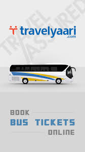 Travelyaari Coupons 100 / Jct600 Finance Deals Megabus Promo Code Rabatt Partykungen Black Friday Row Nyc Every Ubledown Mimco Physician Formulas Discount The North Face Coupon Brand Store Deals Promo Code Saving Big On A Satisfactory Bus Travel Brosa Fniture Hyperthreads Body Modern Codes Farxiga Ultimate Guide To On Tips For Scoring Topps Promotional Chegg Rental Calamo Save Money During Your With Coupon Promotional Deals Megabus Qdoba Coupons Nov 2018