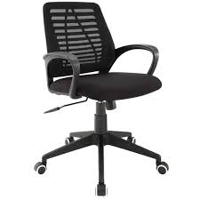 100 Stylish Office Chairs For Home Newark