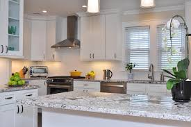 2018 Marble Countertops Cost