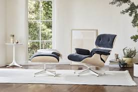 Eames Lounge Chair Bar Stool Eames Lounge Chair Wood Chair Png Clipart Free Table Ding Room Fniture Cartoon Charles Ray And Ottoman 1956 Moma Lounge Cream Walnut Stools All By Vitra Ltr Stool Design Quartz Caves White Polished Walnut Classic