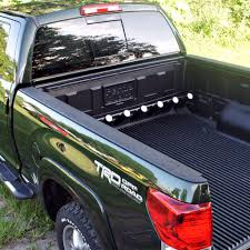 Pick Up Truck Rod Holder For Toyta Tundra Trucks New Product Design Need Input Truck Bed Rod Rack Storage Transport Fishing Rod Holder For Truck Bed Cap And Liner Combo Suggestiont Pole Awesome Rocket Launcher Pick Up Dodge Ram Trucks Diy Holder Gone Fishin Pinterest Fish Youtube Impressive Storage Rack 20 Wonderful 18 Maxresdefault Fishing 40 The Hull Truth Are Pod Accessory Hero