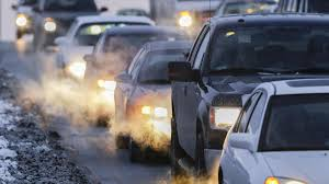100 Go Cars And Trucks Is Obamas Hope For Better Fuel Economy Sputtering Out KNKX
