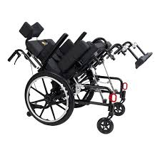 Invacare Transport Chair Manual by Drive Wenzelite Kanga Ts