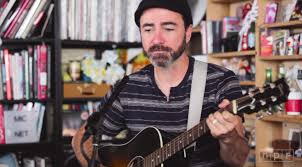 Avett Brothers Tiny Desk Setlist by The Shins Upcoming Shows Tickets Reviews More
